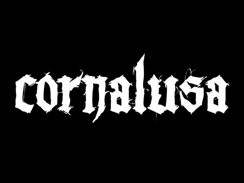 Logotipo Cornalusa